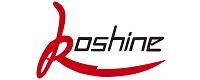 Koshine