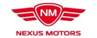 Nexus Motors