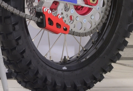 мотоцикл bse m8 BSEmoto