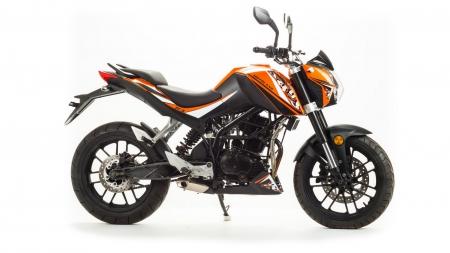 мотоцикл r3 250 MOTOLAND