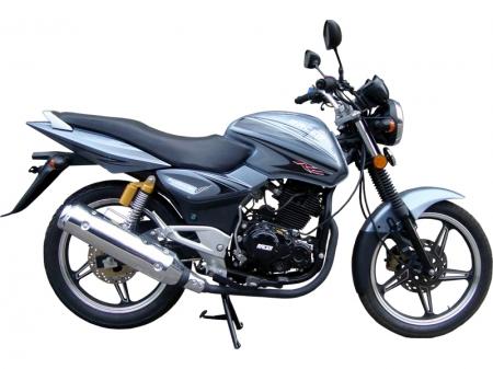 мотоцикл racer magnum rc250-c5b RACER