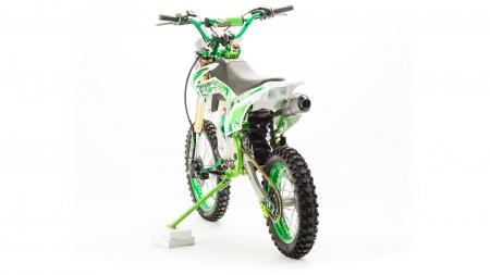 мотоцикл кросс crf125 MOTOLAND