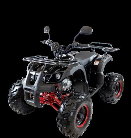 Квадроцикл MOTAX ATV Grizlik-7 (комплект запчастей)