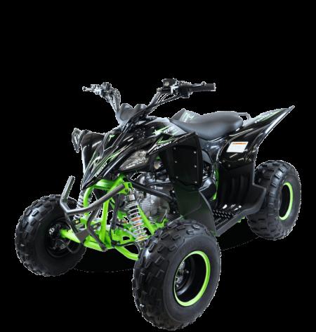 Квадроцикл MOTAX ATV YMX (комплект запчастей)