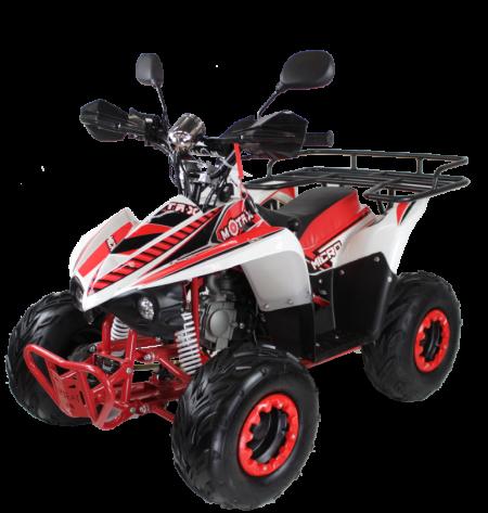 Квадроцикл MOTAX MIKRO 110 (комплект запчастей)