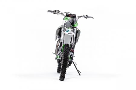 Кроссовый мотоцикл Koshine XN105 19/16 S 2
