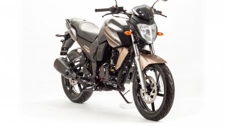 Мотоцикл 250 BANDIT (XV250-D)