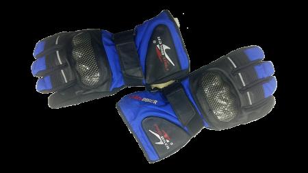 Перчатки PRO-BIKER HX-05
