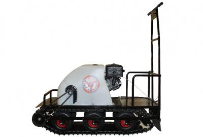 Бюджетная модель Ураган КЛАССИКА 1450/1390 мм