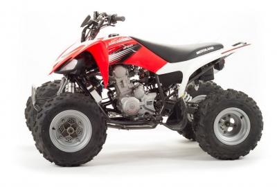 250S ( ЗИП )