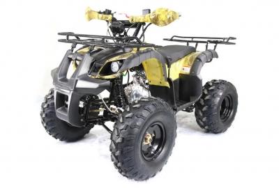 Квадрицикл YCOTA ATV 150 Sela