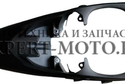 Крыло-Клюв MORENO