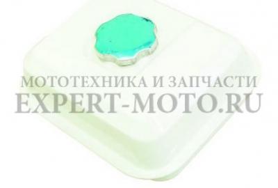 Бензобак 173F, 182F, 188F, 190F бензобак 9-11-13-14-15 л/с