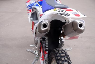 мотоцикл bse m2 BSEmoto