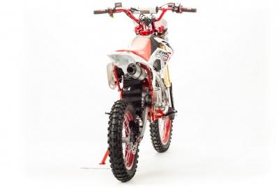мотоцикл кросс crf19 MOTOLAND