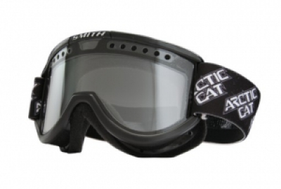Очки ( маска ) для шлема Smith Carbon 4902-004