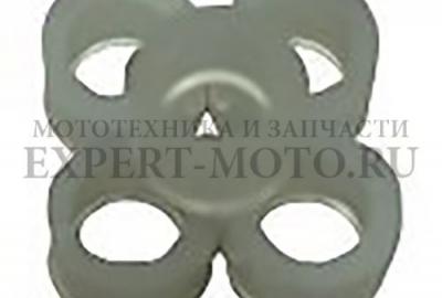 Втулка колеса (обод катка)