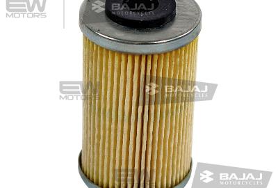 Фильтр масляный (NS/RS/AS-200/DOM) BAJAJ JG571014