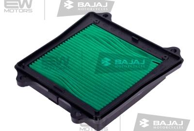 Фильтрующий элемент воздушного фильтра BAJAJ DT581062